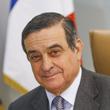 Jean-Louis Nadal - Haute Autorité pour la Transparence de la Vie Publique